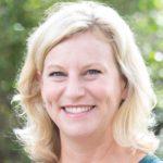 Beth Gerlach, Ph.D., LCSW, Associate Director