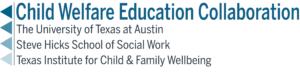 Child Welfare Education Collaboration