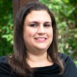 Monica Faulkner, Ph.D. LMSW, Director