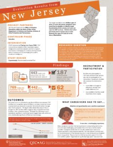 NJ one pager