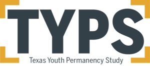 Protected: Texas Youth Permanency Study