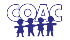 COAC Family Connections Project
