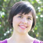 Kate McKerlie, MSSW, MPH, Communications Coordinator