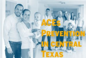 ACEs in Central tX
