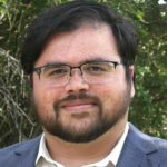 Txicfw Welcomes New Research Coordinator, Tymothy Belseth