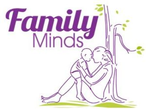 family minds logo