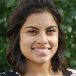Swetha Nulu, MPH, Research Coordinator