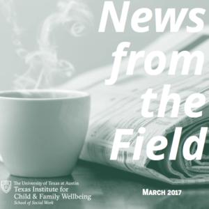 NFTF March 2017