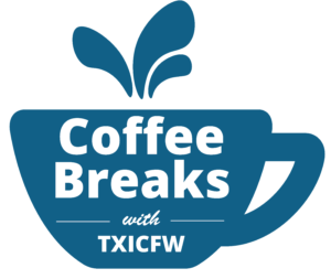 coffee breaks logo