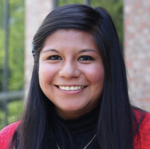 Coffee Breaks With Txicfw: Supporting Undocumented Families: Clinical Perspectives