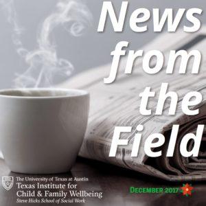 NFTF Dec 2017
