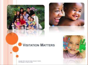 visitation matters