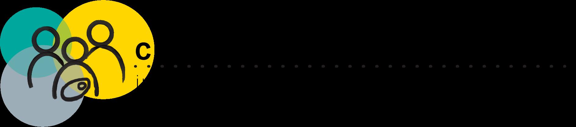 coaching young parents logo_Nov2018