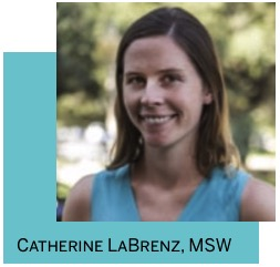 2020 Child Welfare Fellows: Catherine LaBrenz