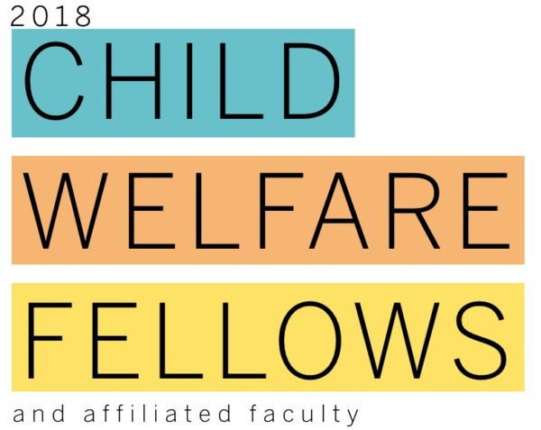 CW fellows logo