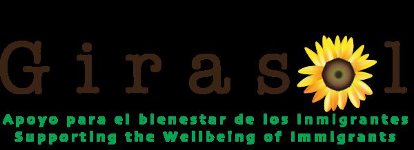Girasol Logo
