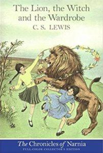 #nationalbookloversday: Txicfw Staff Share Their Favorite Childhood Books