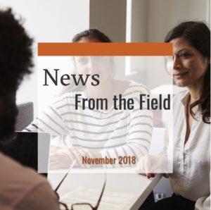 NFTF nov 2018