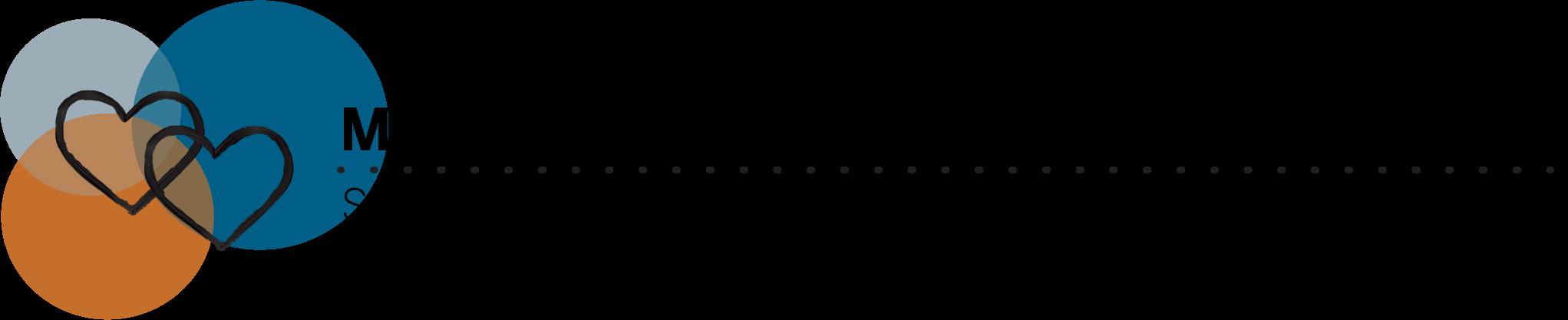 Multigen healing Logo_Nov2018