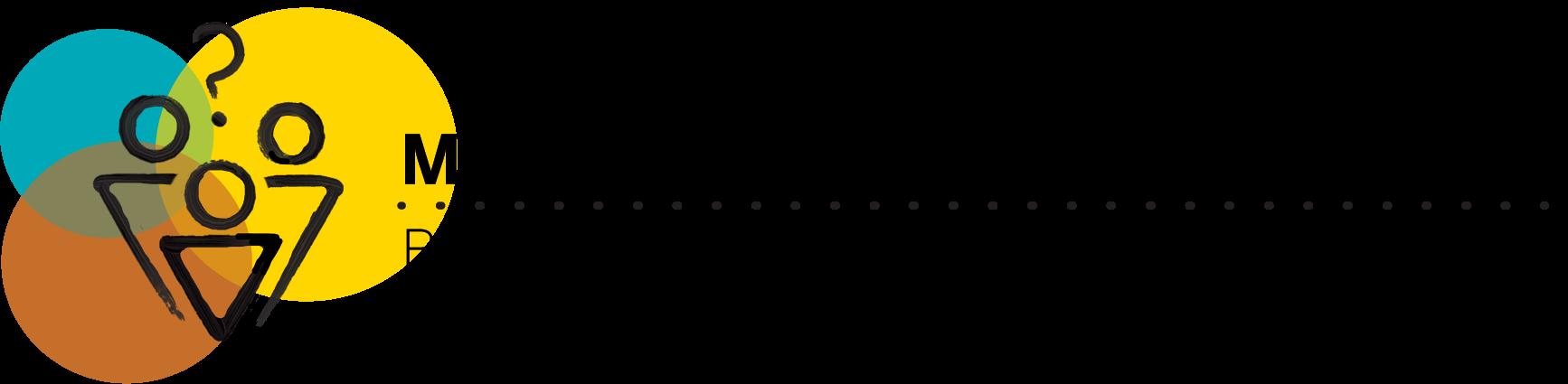 mixed status families logo_Nov2018