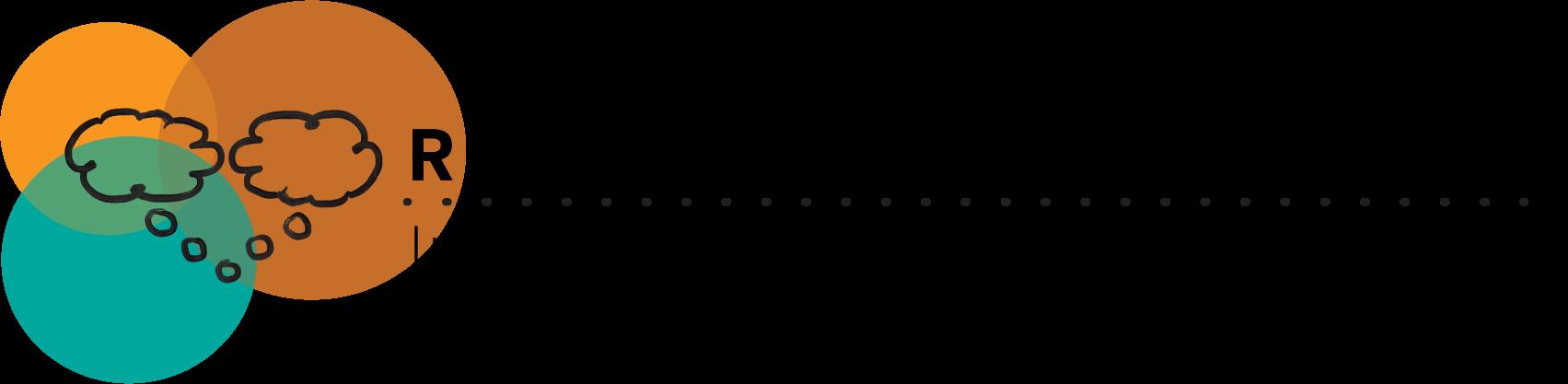 reflective parenting logo_Nov2018