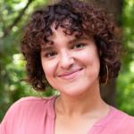 Anna Wasim, LMSW, Research Coordinator