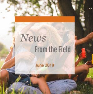 NFTF June 2019