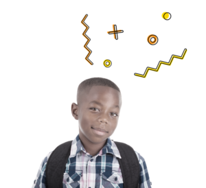 Building Capacity For Restorative Discipline In Texas: An Evaluation Of The Texas Schools Restorative Discipline Project