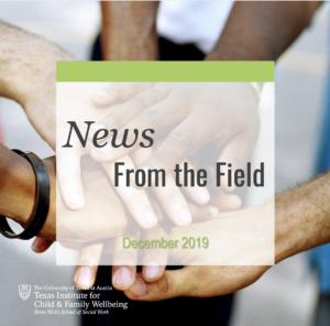 NFTF December 2019