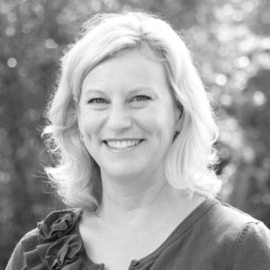 Beth Gerlach