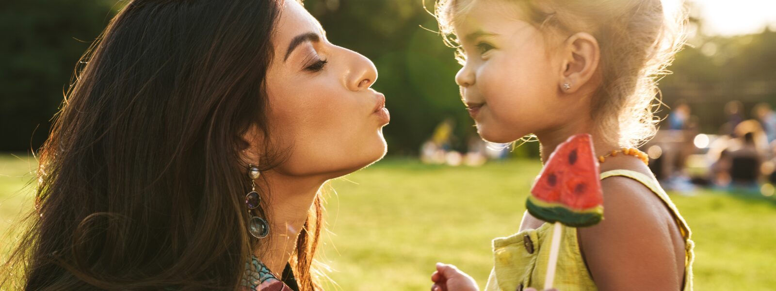 New TXICFW Study Published on Caregiver's Adverse Childhood Experiences: