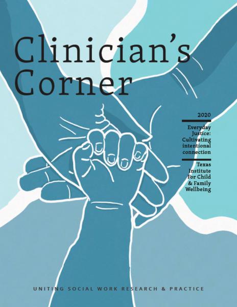Clinician's Corner 2020