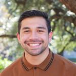 Christopher Ayala, Communications Specialist