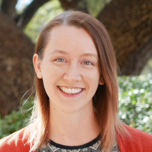 Welcome to Sharon Hoefer, MSSW, our new TFYHI Project Manager!