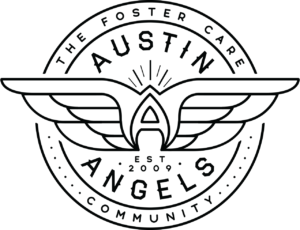 Austin Angels Program Evaluation